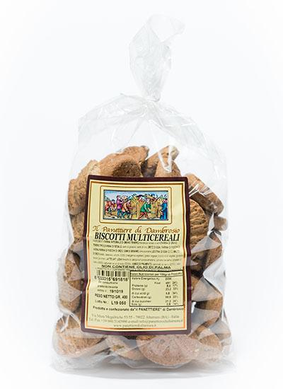 biscotti multicereali interno